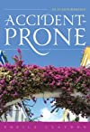 Accident Prone (Avalon Romance)