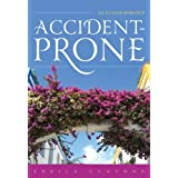 Accident-Prone (Avalon Romance)by Sheila Claydon