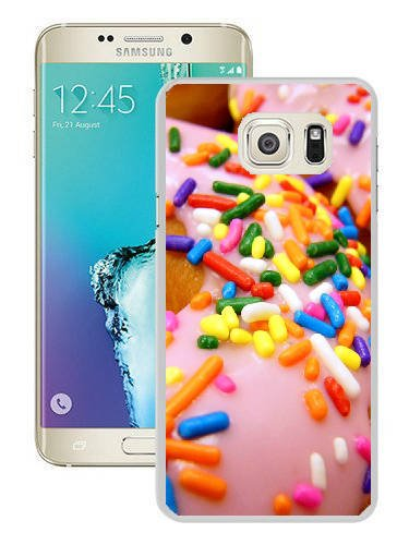 robin-wenzelow-design-hard-back-donut-cell-phones-cases-case-for-samsung-galaxy-s6-edge