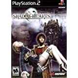 Shadow Hearts ~ Midway Entertainment