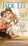 50 Ways to Ruin a Rake (Not Quite Ladies)