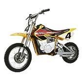 Razorレイザー製 電動式モトクロスバイクMX650(キックスクーター・キックボード・レーザー)
