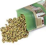 Roasted Salted Pepitas (No Shell Pumpkin Seeds) 1 Pound Bag - Oh! Nuts