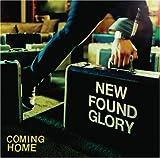 Ex-Miss - New Found Glory