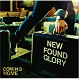 Coming Home ~ New Found Glory