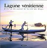 img - for Lagune v nitienne. D' le en  le autour de la cit  des doges book / textbook / text book