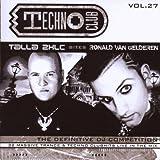 Techno Club Vol.27