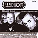 Techno Club Vol.27