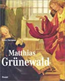 Matthias Grunewald (Art & Design)