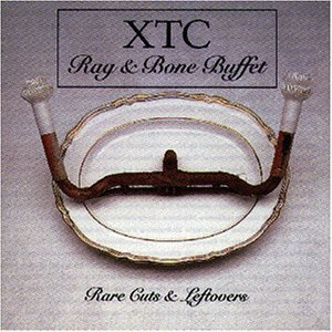 Xtc - The World Is Full Of Angry Young Men Lyrics - Zortam Music