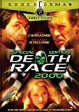 Death Race 2000 [DVD] [1975] [Region 1] [US Import] [NTSC]