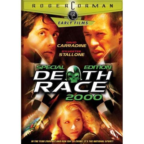 смертельные гонки скачать торрент игра