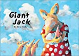 img - for Giant Jack book / textbook / text book