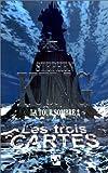 """Afficher """"La Tour sombre n° 2 Les Trois cartes"""""""