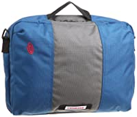 Timbuk2 Cubicle Messenger Bag from Timbuk2
