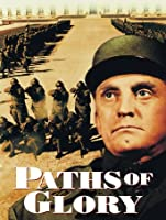 Paths of Glory [HD]