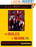 The Rules of Work: A Practical Engine...