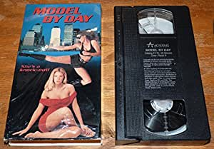 Model By Day [VHS]
