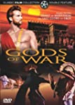 Gods of War Giant of Marathon/