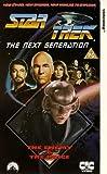 echange, troc Star Trek-Next Gen.28 [VHS] [Import allemand]