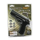 Umarex Beretta Pistol, PX4 Storm .177 Pellet