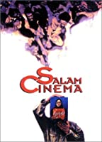 Salam Cinéma