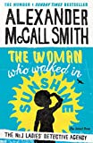 The Woman Who Walked in Sunshine (No. 1 Ladies' Detective Agency) (English Edition)