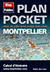Montpellier Pocket Plan