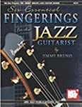 Six Essential Fingerings for the Jazz...