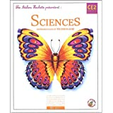 Les ateliers : Sciences et technologie, CE2par J. Guichard