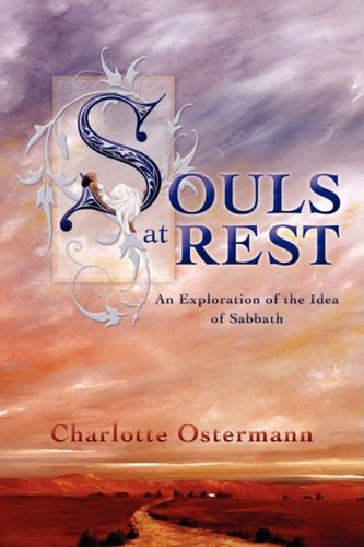 Souls at Rest, Charlotte Ostermann