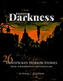 Endless Darkness: 26 Hand Picked Horror Stories from www.shortnscarystories.com