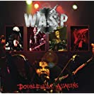  Double Live Assassins (Disc-2)