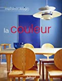 La couleur