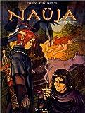 echange, troc Termens, Elias - Naüja, tome 2 : Les Voix des ombres