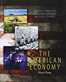 img - for The American Economy book / textbook / text book