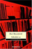 Fahrenheit 451 (Spanish Language Edition) (Spanish Edition) (0307347974) by Ray Bradbury