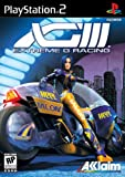 echange, troc XG3 Extreme G3 Racing [ Playstation 2 ] [Import anglais]
