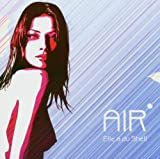 Air 4: Elle a du Shell