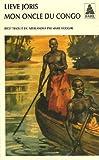 echange, troc Lieve Joris - Mon oncle du Congo