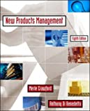 New Products Management (McGraw-Hill/Irwin Series in Marketing)