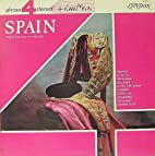 Spain by Stanley Black & His Orchestra