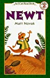 Newt (I Can Read Book 2)