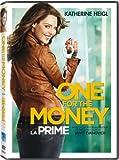 One for the Money / La prime  (Bilingual)