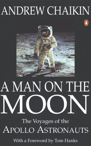 a-man-on-the-moon-the-voyages-of-the-apollo-astronauts