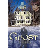 Ghost of a Chance ~ Judi Phillips