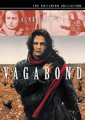 Vagabond (The Criterion Collection)