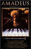 echange, troc Amadeus [VHS]
