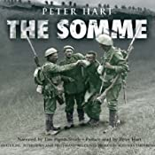 The Somme | [Peter Hart]