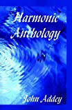 img - for Harmonic Anthology by John Addey (2005-03-17) book / textbook / text book